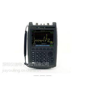 供应N9937A Agilent N9937A