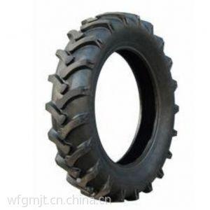 供应正品18.4-30农用轮胎 人字胎
