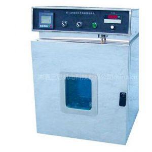 HT-12P型油浴红外线高温染样机