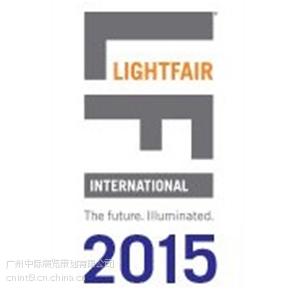 供应2015中东迪拜国际照明展 Light Middle east-法兰克福主办
