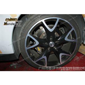 供应宝马X6改AEZ轮毂,宝马改装轮圈,宝马X6轮圈价格
