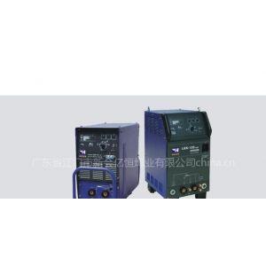 供应LGK系列IGBT逆变空气等离子切割机