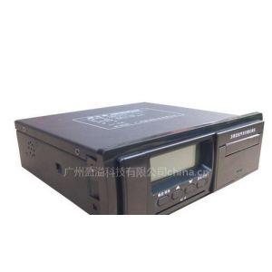 供应汽车行驶记录仪MDT-100A