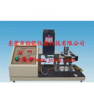 供应汽车电线耐刮磨试验机