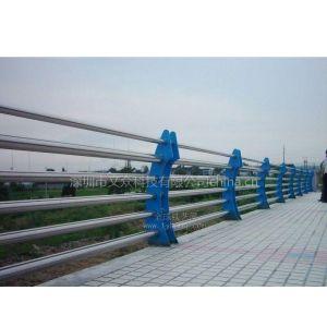 供应[镀锌护栏板 交通安全设备护栏 深圳护栏板 防撞设施]交通安全设备公司