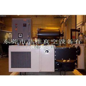 供应衡水高真空镀膜机用SV630BF莱宝进口真空泵叶片
