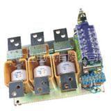 供应ZN-600/6交流高压真空接触器 ZN-600/6交流高压真空接触器
