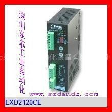 供应【extion】EXD2120CE驱动器