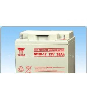 供应四川汤浅蓄电池成都otp蓄电池德阳科士达蓄电池
