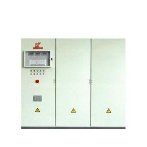 供应IGBT晶体管电源,高频电源|上海恒精