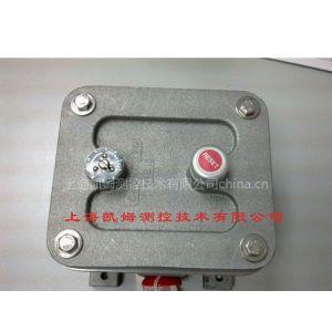 供应美国ROBERTSHAW振动开关366A8/EURO366-A9-H1-A-FX-X