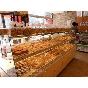 供应创业变容易米斯韦尔蛋糕西饼连锁加盟