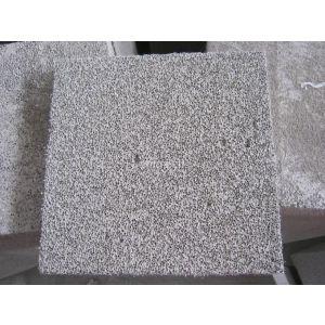 供应轻质泡沫混凝土检测标准,轻质泡沫混凝土施工标准,轻质泡沫混凝土市场价格