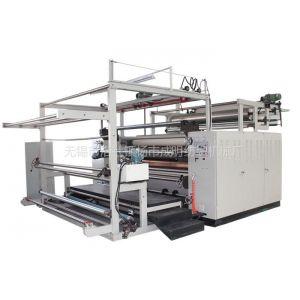 供应定位烫金印花机/烫金定位热转移印花机
