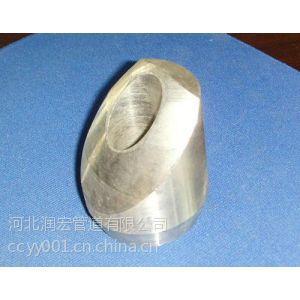 供应盐山生产GB14383承插活接头,承插异径管,承插支管台价格