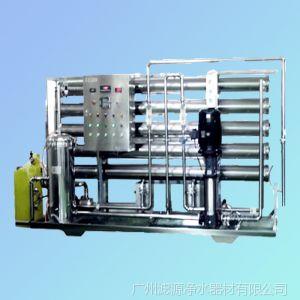 供应反渗透设备 化工厂污水处理设备 化工厂循环水设备价格