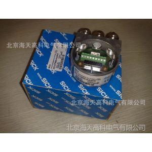 供应北京配套AD-ATM60-KA3PR+ATM60-P4H13X13成套德国西克多圈编码器