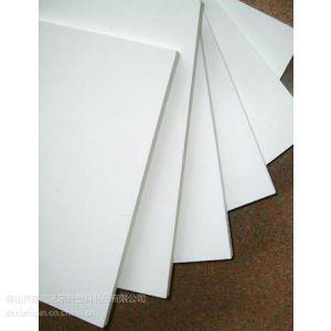 供应HIPS塑料板生产批发厂家