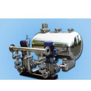 供应北京供水设备,无负压供水设备