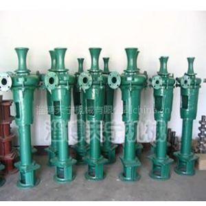 供应NL系列立式液下多用泵