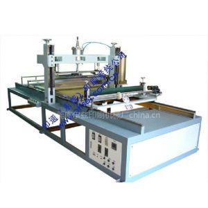 供应超大平面热转印机