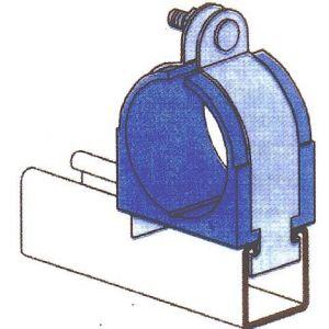 供应Unistrut;型钢/支架吊架/超级风管/保