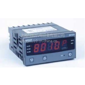 供应美控温控器FK401AP3V001用EVK412P3替代