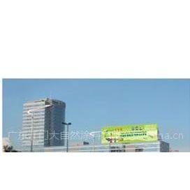 供应中国十大品牌央视林心如代言大自然油漆诚招加盟商