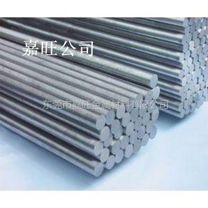 工业纯铁DT8E纯铁价格 DT8E电工纯铁圆钢