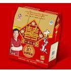 药品纸盒加工,定做礼品纸盒,北京礼品纸盒生产厂家