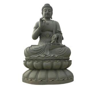 供应观音像,佛像,释迦摩尼像,石雕人像