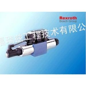 供应原装正品博世力士乐液压气动1121-N-030-N2L-130PBU