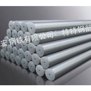 供应431(1Cr17NI2)不锈钢