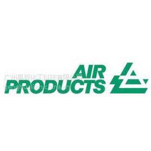 供应加快地坪干燥速度的环氧树脂固化促进剂美国气体Ancamine K54助剂