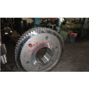 供应厂家直销各种直齿轮/斜齿轮/螺旋齿轮/蜗轮蜗杆加(高品质)