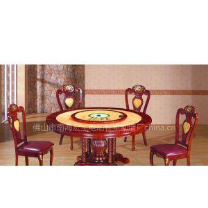 供应【家庭餐桌】YS-88-1BT