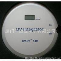 供应厦门同昌源特价2100出售〖紫外辐射能量计UV-int 150〗不容错过!
