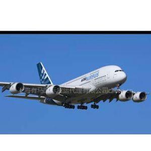 供应上海广州到肯尼亚Nairobi内罗毕直飞空运代理服务