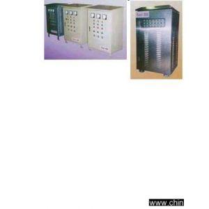 供应EASI照明节电器(图)