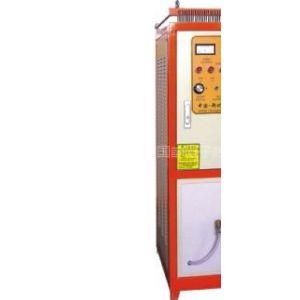 供应淬火退火热处理高频机