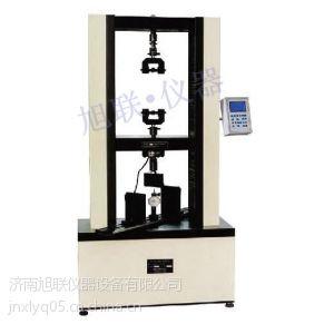 供应30吨~100吨机械零件抗拉检测机器-WDW-300B机械零件抗拉测试机