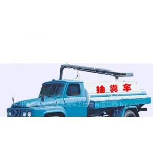 供应杭州油烟机清洗,杭州空调维修,杭州疏通下水道
