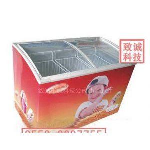 供应镇江 冰淇淋柜,冰糕柜,雪糕柜,冷饮柜,冷冻食品展示柜