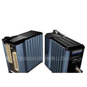 供应FOXBORO FBM213 P0914XN(P0914SV)特价供应