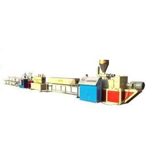 供应pvc排水管生产设备//pvc下水管生产机器