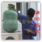 供应成都春兰空调028-66081999原厂配件进口