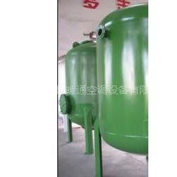 供应常温过滤除氧器