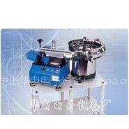 供应河南郑州全自动电解电容剪脚机、陶瓷电容切腿机