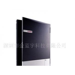 供应COMPAQ N410P3-1.2G二手笔记本电脑