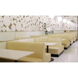 供应青岛万千酒店电动桌酒店桌椅家具卡座沙发各类高档餐桌桌椅火锅桌咖啡桌等